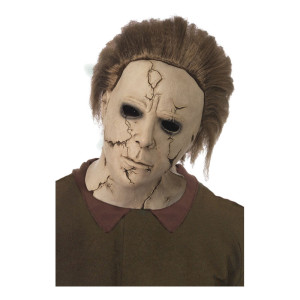 Michael Myers mask billig